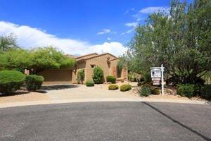 12054 N 144th Way Scottsdale, Az 85259
