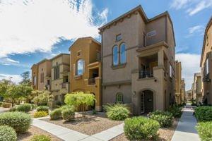 2150 W Alameda Road Unit 1383 Phoenix, Az 85085