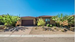 9921 E Piedra Drive Scottsdale, Az 85255