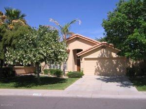 12739 N 95th Place Scottsdale, Az 85260