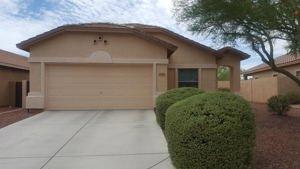 33826 N 26th Avenue Phoenix, Az 85085