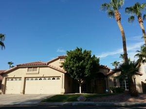 16656 S 37th Way Phoenix, Az 85048