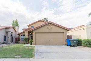 4435 E Amberwood Drive Phoenix, Az 85048