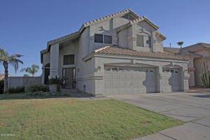 3839 E Briarwood Terrace Phoenix, Az 85048