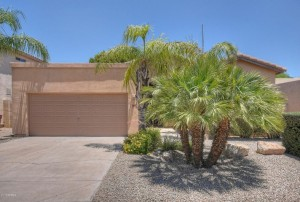 15151 N 100th Way Scottsdale, Az 85260