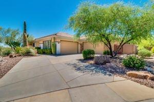 40802 N Thunder Hills Court Phoenix, Az 85086