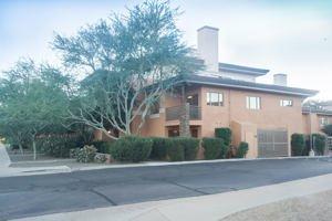 6940 E Cochise Road Unit 1026 Paradise Valley, Az 85253