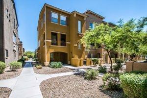 2150 W Alameda Road Unit 1306 Phoenix, Az 85085