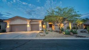 14233 S 2nd Street Phoenix, Az 85048