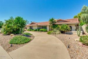 12402 N 74th Place Scottsdale, Az 85260