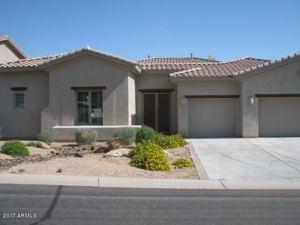 12391 N 145th Way Scottsdale, Az 85259
