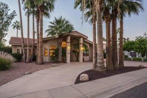 8454 N 82nd Street Scottsdale, Az 85258
