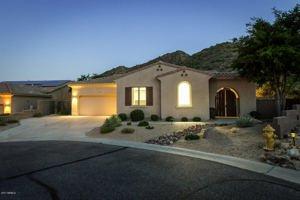 14396 E Geronimo Road Scottsdale, Az 85259