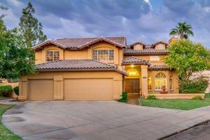 3602 E Woodland Drive Phoenix, Az 85048