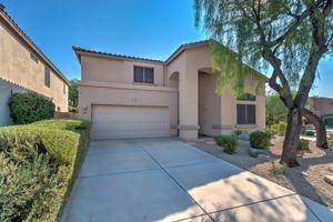 15011 N 100th Place Scottsdale, Az 85260