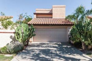 10912 E Yucca Street Scottsdale, Az 85259
