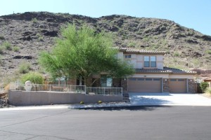 16006 S 29th Avenue Phoenix, Az 85045