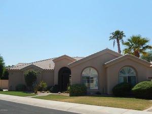 11675 E Caron Street Scottsdale, Az 85259
