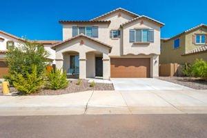 7858 E Boise Street Mesa, Az 85207