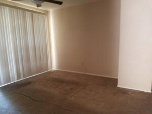 3830 E Lakewood Parkway Unit 1142 Phoenix, Az 85048