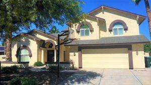 5302 E Lemarche Avenue Scottsdale, Az 85254