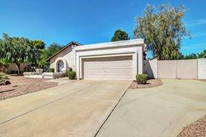 16026 N 52nd Place Scottsdale, Az 85254