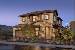 15711 S 11th Avenue Phoenix, Az 85045