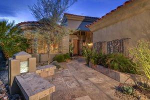 17460 N 79th Street Scottsdale, Az 85255