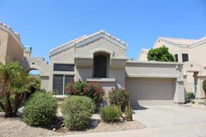 1140 E Hiddenview Drive Phoenix, Az 85048