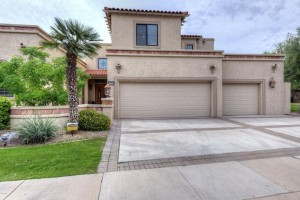 8450 N 84th Street Scottsdale, Az 85258