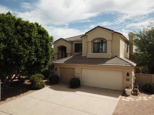 9093 N 119th Street Scottsdale, Az 85259