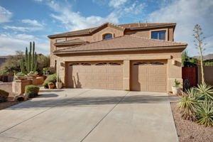 10830 E Raintree Drive Scottsdale, Az 85255