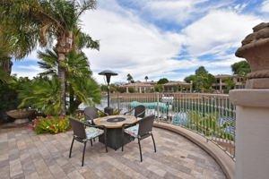 10144 E Bayview Drive Scottsdale, Az 85258