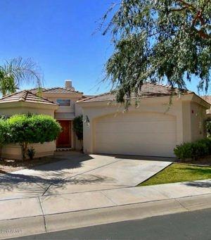 7781 E Stallion Road Scottsdale, Az 85258
