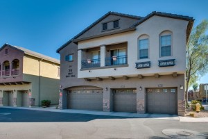 2150 W Alameda Road Unit 1066 Phoenix, Az 85085