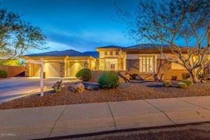 41716 N Congressional Drive Phoenix, Az 85086