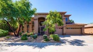 10843 E Acacia Drive Scottsdale, Az 85255