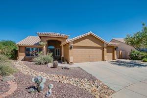 415 W Mountain Vista Drive Phoenix, Az 85045