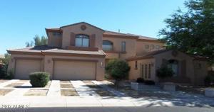 13215 W Palo Verde Drive Litchfield Park, Az 85340