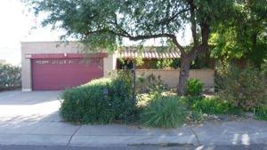 15205 N 51st Drive Glendale, Az 85306
