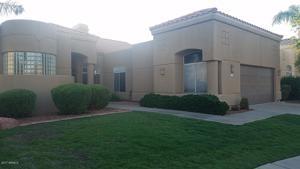 9048 N 115th Place Scottsdale, Az 85259