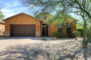 9863 E Piedra Drive Scottsdale, Az 85255