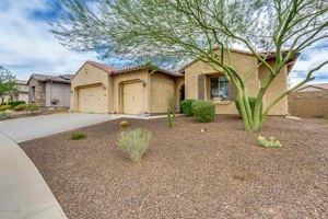 28009 N 17th Drive Phoenix, Az 85085