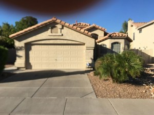 3346 E Windmere Drive Phoenix, Az 85048