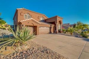 16007 S 13th Avenue Phoenix, Az 85045