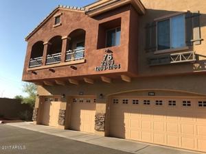 2150 W Alameda Road Unit 1263 Phoenix, Az 85085