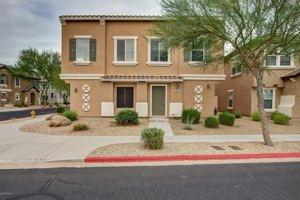 34612 N 30th Avenue Phoenix, Az 85086