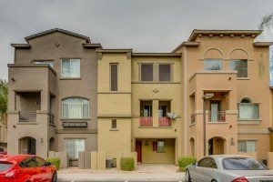 2150 W Alameda Road Unit 1419 Phoenix, Az 85085