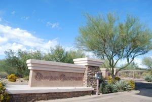 10674 E Rising Sun Drive Lot 8 Scottsdale, Az 85262