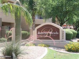 3845 E Greenway Road Unit 228 Phoenix, Az 85032